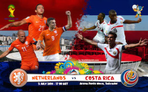 Netherlands-vs-Costa-Rica-2014-World-Cup-Quarter-finals-Football
