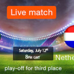 worldcup-2014-live-match-play-off-for-third-place-brazil-netherlands-article